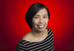 Sylvia Ng - Agile Data Marketing
